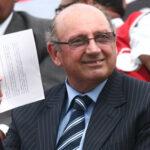 Sergio Markarián dice que Perú dará batalla a Uruguay