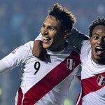 Eliminatorias Rusia 2018: Día, hora y canal en vivo del Perú vs Venezuela