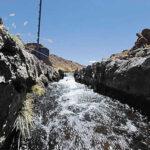 Bolivia: Nueva demanda ante la CIJ contra Chile por aguas del Silala