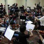 Piden sede para Conservatorio Nacional de Música