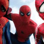 Capitán América 3: Spiderman y su traje son noticia