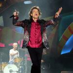 The Rolling Stones ofrecen histórico concierto en La Habana (FOTOS)