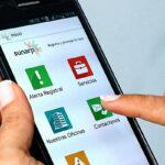 Sunarp: Más de 3 millones de consultas vehiculares en línea en este año