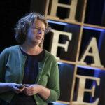 Seis libros compiten por el premio médico Wellcome Book