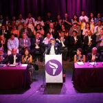 JEE también declara improcedente lista congresal por Lima de TPP