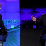 EEUU: Donald Trump amenaza a Ted Cruz con revelar secretos de su esposa