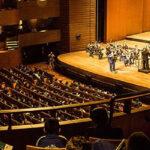 Gran Teatro Nacional: 200 funciones programadas para este año