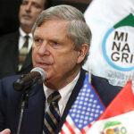 Perú es una lección para el mundo en reducción de pobreza y comercio global