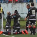 Torneo Apertura 2016: UTC gana a Vallejo 3-1 en el debut de Ángel Comizzo
