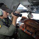 Familiares recuerdan a desaparecidos del MH370 ante segundo aniversario