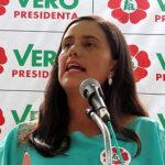 Verónika: PPK usa la función pública para beneficiar a sus amigos y clientes