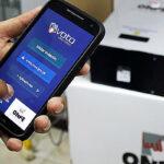 ONPE: Electores pueden practicar voto electrónico desde celulares y computadoras