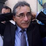 Áncash: Waldo Ríos fue declarado reo contumaz
