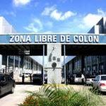 Panamá: Aprueban reducir aranceles en mayor zona franca de América