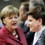 Unión Europa busca acuerdo legal con Turquía sobre refugiados