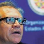 OEA: inicio del diálogo de paz con el ELN es un paso esperanzador