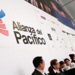 Alianza del Pacífico: Se inició la XXIII Reunión de Grupos Técnicos