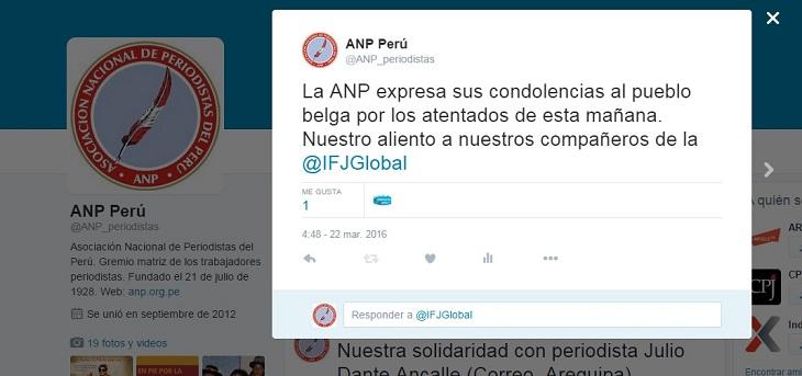 anp_condolencias