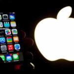 EEUU: AT&T y Mozilla envían cartas a tribunal en defensa de Apple
