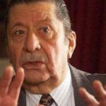 Chile: Murió general que organizó la Caravana de la Muerte en 1973
