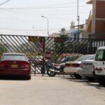 Ate: Retirarán mil vehículos abandonados y mal estacionados