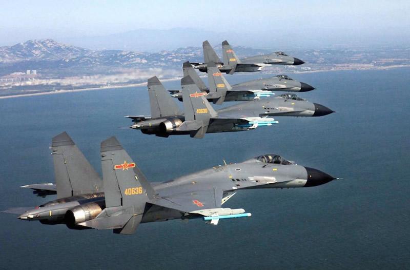 aviones-rusos11-800