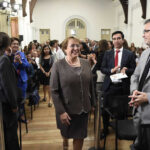 Chile: Michelle Bachelet promulga ley que reforma la carrera docente