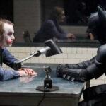Christian Bale decepcionado de su Batman: No fue como esperaba