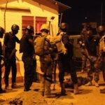 Mali: Rechazan ataque terrorista contra misión militar de la Unión Europea