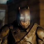 Batman v Superman: Tráiler coreano con nuevas escenas