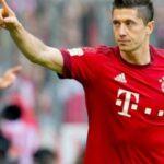 Bundesliga: Bayern Múnich gana a Colonia y Wolfsburgo empata con Darmstadt