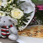 Bélgica: Todavía no identifican a fallecidos en atentado