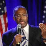 EEUU: Ben Carson confirma que se retira de carrera presidencial
