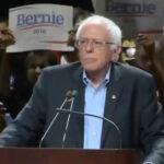 EEUU: Sanders aboga por beneficios migratorios para indocumentados