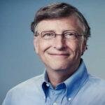 Bill Gates encabeza una vez más lista de los más ricos del mundo
