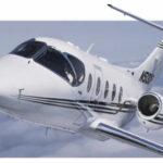 Canadá: Siete muertos al estrellarse un avión privado en Quebec