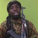 Nigeria: Jefe de Boko Haram anuncia su retiro del terrorismo
