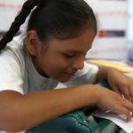 Minedu dispone S/ 5 millones para niños con discapacidad