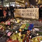 Bruselas: Atentados dejan cuatro víctimas más y tres nuevos inculpados