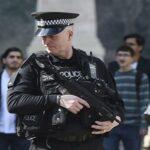 Bélgica rebaja en un grado el nivel de alerta terrorista