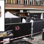 Holanda: Decapitan a jefe mafioso y exhiben cabeza en cubo (VIDEO)