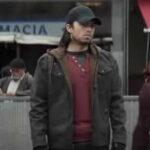 Civil War: ¿Qué lleva Bucky Barnes en su mochila?