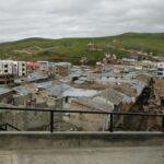Puno: Buscan mejorar servicio eléctrico en Carabaya