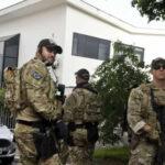 """Instituto Lula: Operación policial es """"agresión al Estado de Derecho"""""""