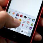 WhatsApp: Nueva estafa vinculada a emojis
