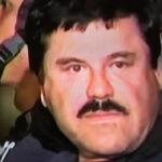 """""""El Chapo"""" Guzmán pide a abogado acelerar su extradición a EEUU"""