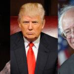 EEUU: Encuestas revelan que demócratas derrotarán a Donald Trump