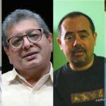 '¿Qué propones en cultura?': Artistas y escritores se unen a campaña