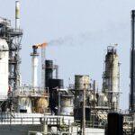 Azerbaiyán congelará la producción de su petróleo este año