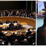 ONU: Consejo de Seguridad impone nuevas sanciones a Corea del Norte